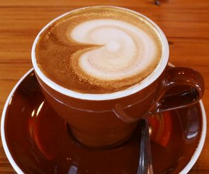coffee can prevent multiple multiple sclerosis