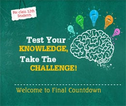 Amar Ujala final countdown quiz contest begins