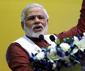 a person not poor at Rs 11 per day says modi govt