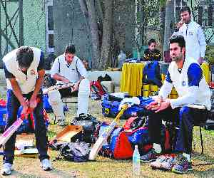 cricket trial takes on kings eleven punjab