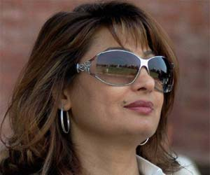 doctors submits preliminary findings of post mortem of sunanda pushkar