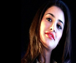 Nargis Fakhri to perform at opening ceremony