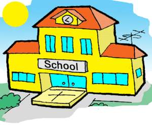 New School Opened in Mohali