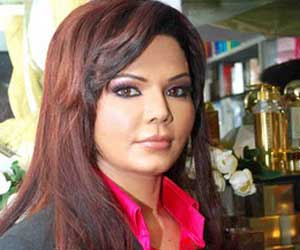 rakhi sawant thanks uddhav thackeray for comparing her to arvind kejriwal