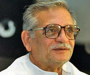 gulzar article