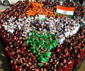 republic day future of india