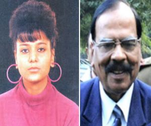 Ruchika molestation case: High Court to continue hearing