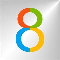 mobile application super 8