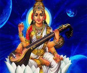vasant panchami festival today