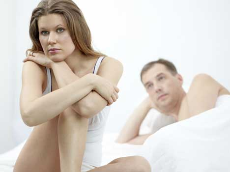 4 Sex Blunders Couples Must Avoid