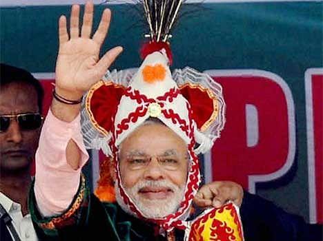 सपा ने भी किया मोदी से मुलाकात का विरोध