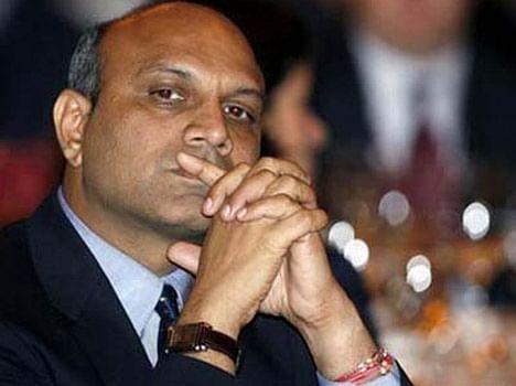 हालात के लिए सरकार जिम्मेदार: राजू