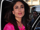 5 Silly Statements of Kareena Kapoor