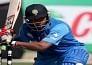 197 रनों से मिली बड़ी जीत, सेमीफाइनल में पहुंची टीम इंडिया