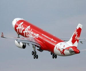 one rupee per kilometer offer of air asia