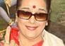 जेडीयू के टिकट पर चुनाव लड़ेंगी शत्रुघ्न की पत्नी!