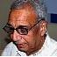 Question about unity of janta pariwar