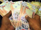 new rule for provident fund withdrawl