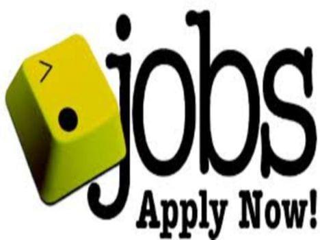 Recruitment in ISRO2