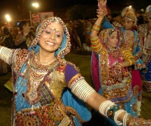 Story Of My Gujarat - मेरे गुजरात की कहानी