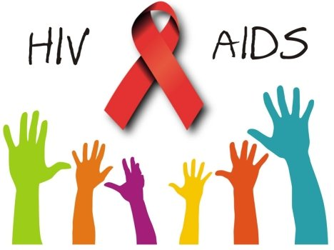 AIDS Myths busted