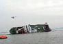 सामने आया नौका डूबने से हुई छह सौ मौतों का खौफनाक सच