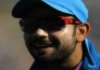 धोनी की जगह टीम इंडिया के कप्तान बने विराट कोहली