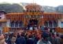 बद्रीनाथ के बारे में यह 10 बातें हर विष्णु भक्त को जानना चाहिए