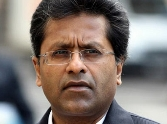 now lalit modi will create political party