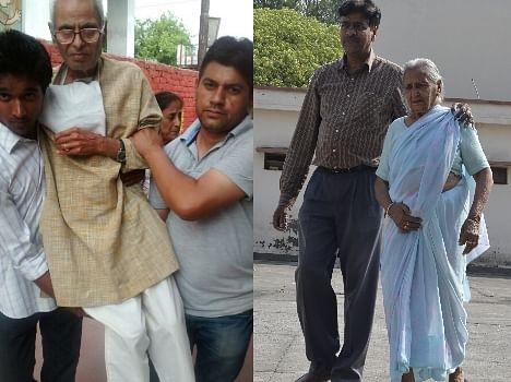 voting in uttarakhand