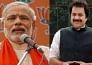 'नरेंद्र मोदी के खेल का जनता देगी जवाब'