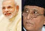 azam khan angry with modi cabinet decision