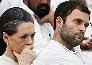 कांग्रेस का मोदी सरकार पर बड़ा हमला