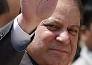 गोलीबारी के बाद 'सीनाजोरी' पर उतरा पाकिस्तान
