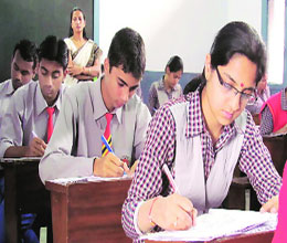 Assam Board Class 10th Time Table 2015 out