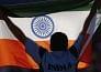 वर्ल्ड कप के फाइनल में भारत, फिर पाक से होगा मुकाबला