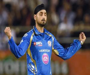 harbhajan singh is ready for marriage?