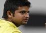 रैना की आतिशी पारी के दम पर चेन्नई को मिली बड़ी जीत