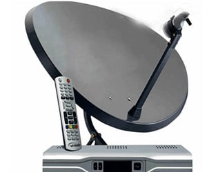 Cable operators voilating rights of consumers