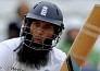 इंग्लैंड के क्रिकेटर ने कहा, 'धर्म पहले, क्रिकेट बाद में'