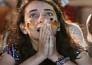 पुणे को हरा केरला ने खोला जीत का खाता