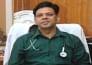 IGMC: दिवाली पर आन कॉल उपलब्ध रहेंगे डॉक्टर