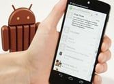 How to Update Smartphone Android OS