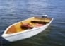 Two suspicious 'Pak' boats with heroin seized near Gujarat