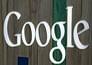 गूगल ने दी अपने ग्राहकों को बेहतरीन सेवा