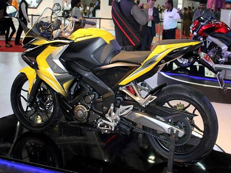 Bikes To Launch In India In 2014.html | Autos Post