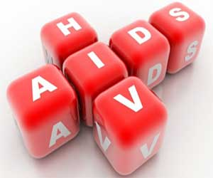 police refused to register the complain of a HIV positive man