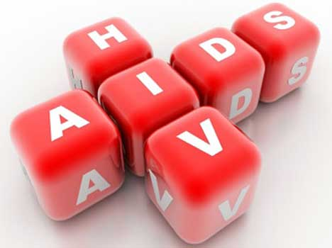 snake venom can help controlling hiv infection