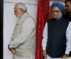 मनमोहन सिंह ने तोड़ी चुप्पी, मोदी सरकार पर बोला बड़ा हमला