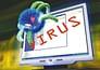 सावधानः इस वायरस से है आपके आपके ईमेल और बैंकिंग डेटा को खतरा
